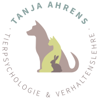 Logo_TAhrens_prod